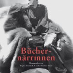 Cover_Buechernaerrinnen